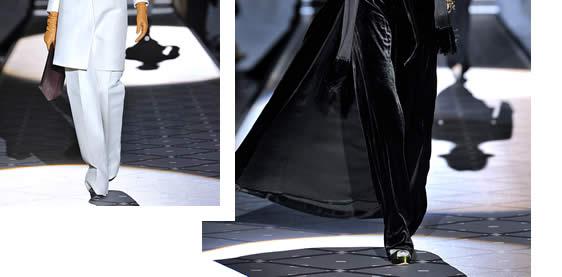 Dsquared2 sexy, bold, graphic, in your face. Designer fashion, Designer Womenswear.