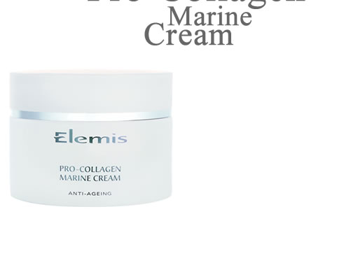 Elemis is the leading luxury British spa and skincare brand