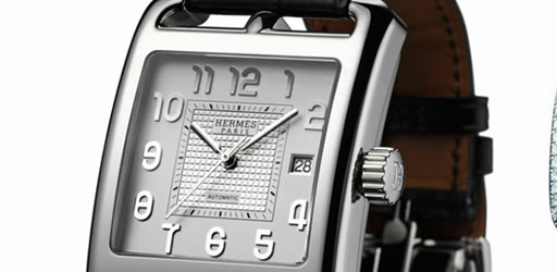 Hermes Luxury Watches