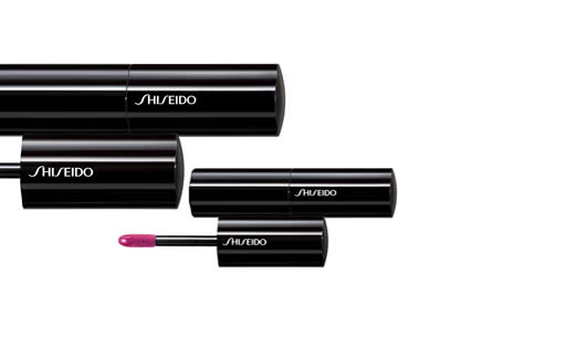 Beauty Tips and how to Advice to Look the Best - Dior lipstick, Shiseido lipstick