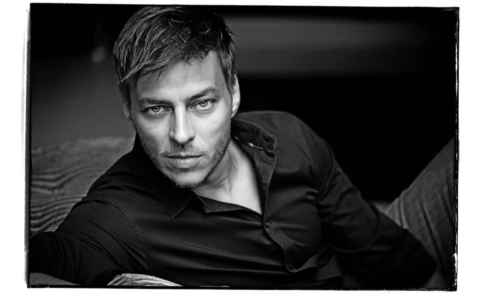 tom wlaschiha beziehung