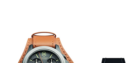 Victorinox Timepieces
