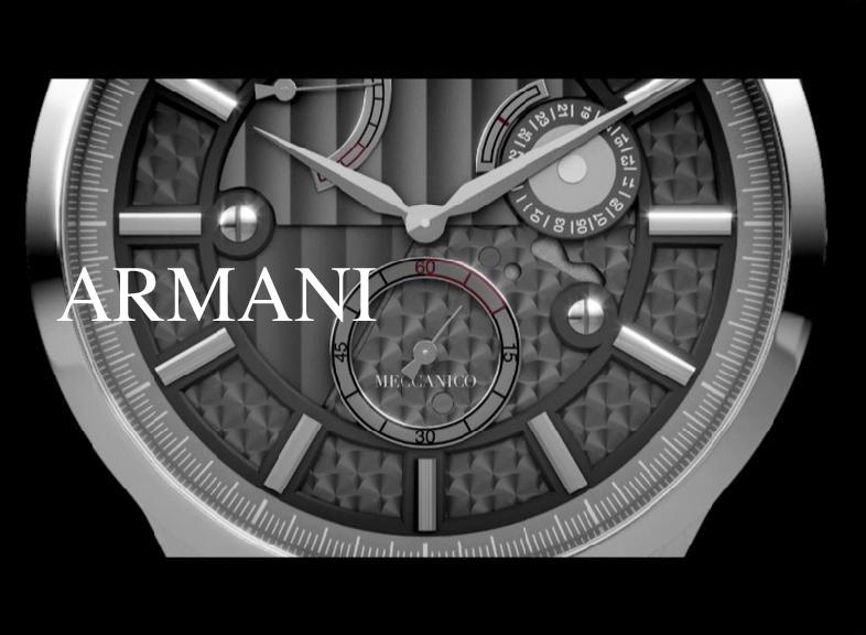 ARMANI_MECCANICO_4%3A3_web_quality