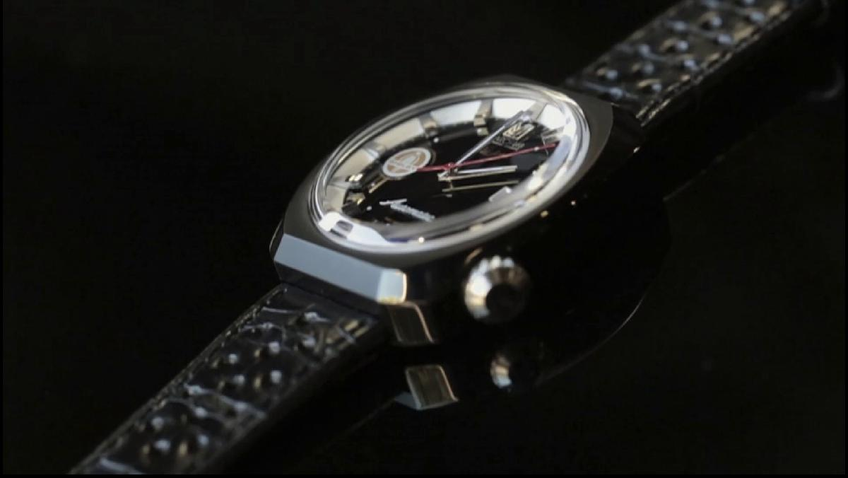 AM3_50th_Anniversary_Shelby_Cobra_Timepiece(1)