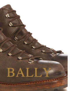 Featuring Designer Clothes - Designer Mens Fashion Bally