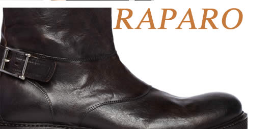 Featuring Designer Clothes - Designer Mens Fashion Raparo Men