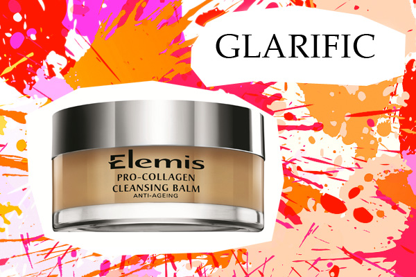 Makeup and Beauty Tips -  - Elemis Pro-Collagen Cleansing Balm