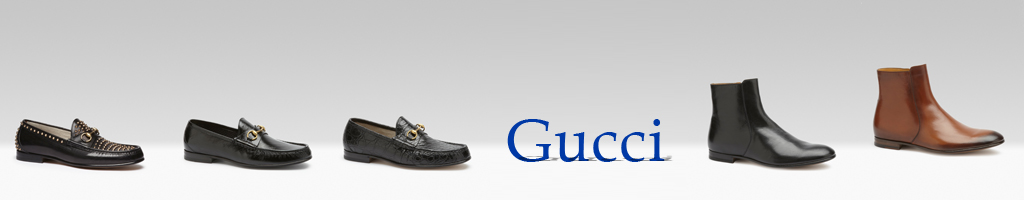 Gucci menswear collection. Latest Gucci collection, shop Bags, Jackets, Jeans, Knitwear, Outerwear, Shirts, Shoes, Suits, Tops and Trousers
