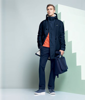 004-LACOSTE-FW13-14-Menswear-Look-Book