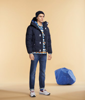 008-LACOSTE--LIVE-FW13-14-Menswear-Look-Book