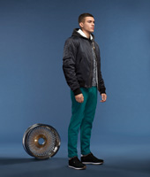 015-LACOSTE--LIVE-FW13-14-Menswear-Look-Book