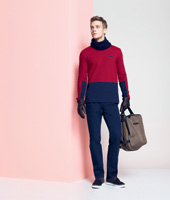 017-LACOSTE-FW13-14-Menswear-Look-Book