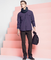 019-LACOSTE-FW13-14-Menswear-Look-Book
