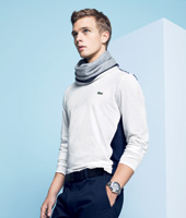 026-LACOSTE-FW13-14-Menswear-Look-Book