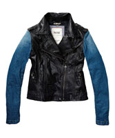THD_FW13_Iniko-Leather-Denim-Biker-Jacket_39L