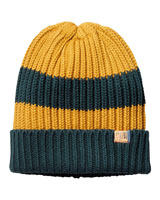 THD_FW_13_Elliston-Striped-Hat-2_39L