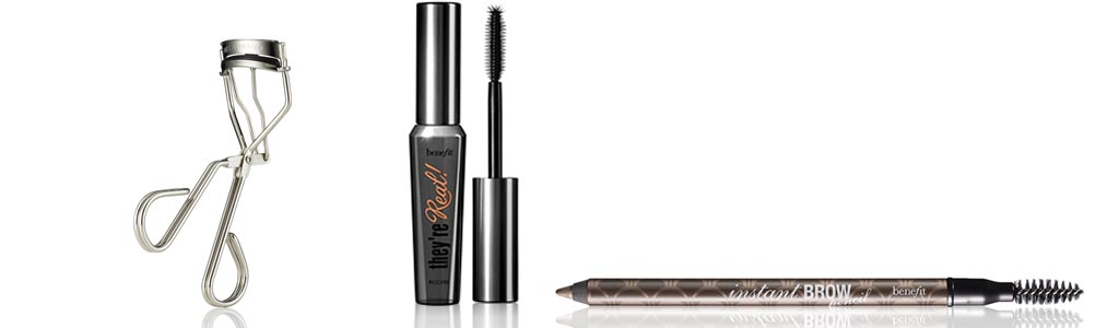 Makeup and Beauty Tips - Benefit makeup one of the most popular cosmetics brands