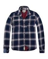 THD_FW_13_Brett-Shirt_39L