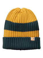 THD_FW_13_Elliston-Striped-Hat-2_39L