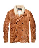 THD_FW_13_Nott-Leather-Jacket_39L