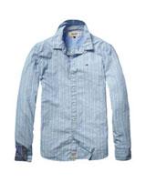 THD_FW_13_Thomas-Stripe-Shirt-2_39L