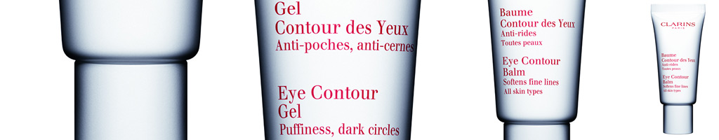 Clarins Paris Skin Care, Face & Body Creams, Sun Protection and Makeup, Beauty and Makeup Tips