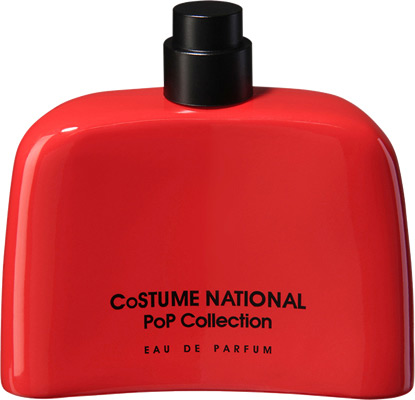 Beauty Tips and how to Advice to Look the Best - Costume National, Fresh Fragrances & Cosmetics
