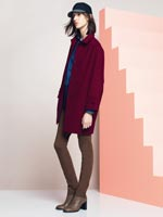 018_LACOSTE_FW13-14_Womenswear_Look_Book
