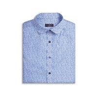 A4_shirts_pics-2