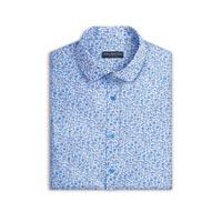 A4_shirts_pics-3