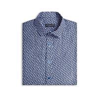A4_shirts_pics-6