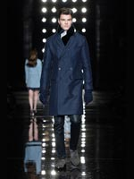 Florence_tributeFW13_14_47