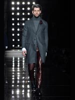 Florence_tributeFW13_14_54