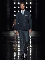 Florence_tributeFW13_14_68