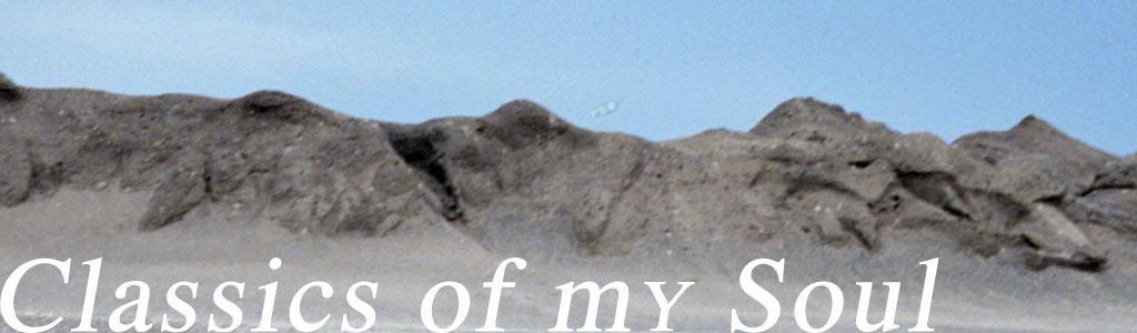 The Glare - WALDEMAR BASTOS - CLASSICS OF MY SOUL