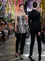 women_Dior_PAP_SS2014_Final_02