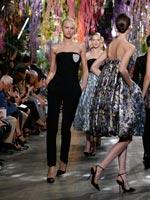 women_Dior_PAP_SS2014_Final_04