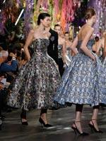 women_Dior_PAP_SS2014_Final_12