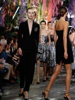 women_Dior_PAP_SS2014_Final_21
