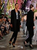 women_Dior_PAP_SS2014_Final_29