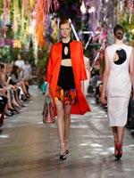 women_Dior_PAP_SS2014_Look_08