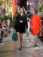 women_Dior_PAP_SS2014_Look_09