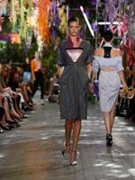 women_Dior_PAP_SS2014_Look_12