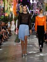 women_Dior_PAP_SS2014_Look_15