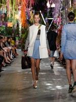 women_Dior_PAP_SS2014_Look_28