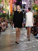 women_Dior_PAP_SS2014_Look_29