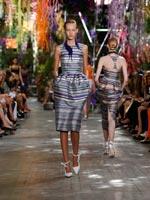 women_Dior_PAP_SS2014_Look_34