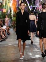women_Dior_PAP_SS2014_Look_41