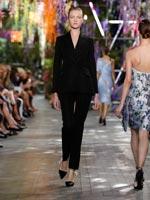 women_Dior_PAP_SS2014_Look_46