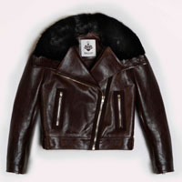 JACKET_CHOCOLATE